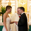 Noller Murray wedding : Lisa and Tyler