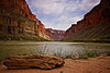 Colorado and the Grand Canyon scenics 2010 : My favorites from a photo trip down the Grand Canyon April 17-May 4, 2010. The trip was led by Ralph Lee Hopkins and Rob Elliot.